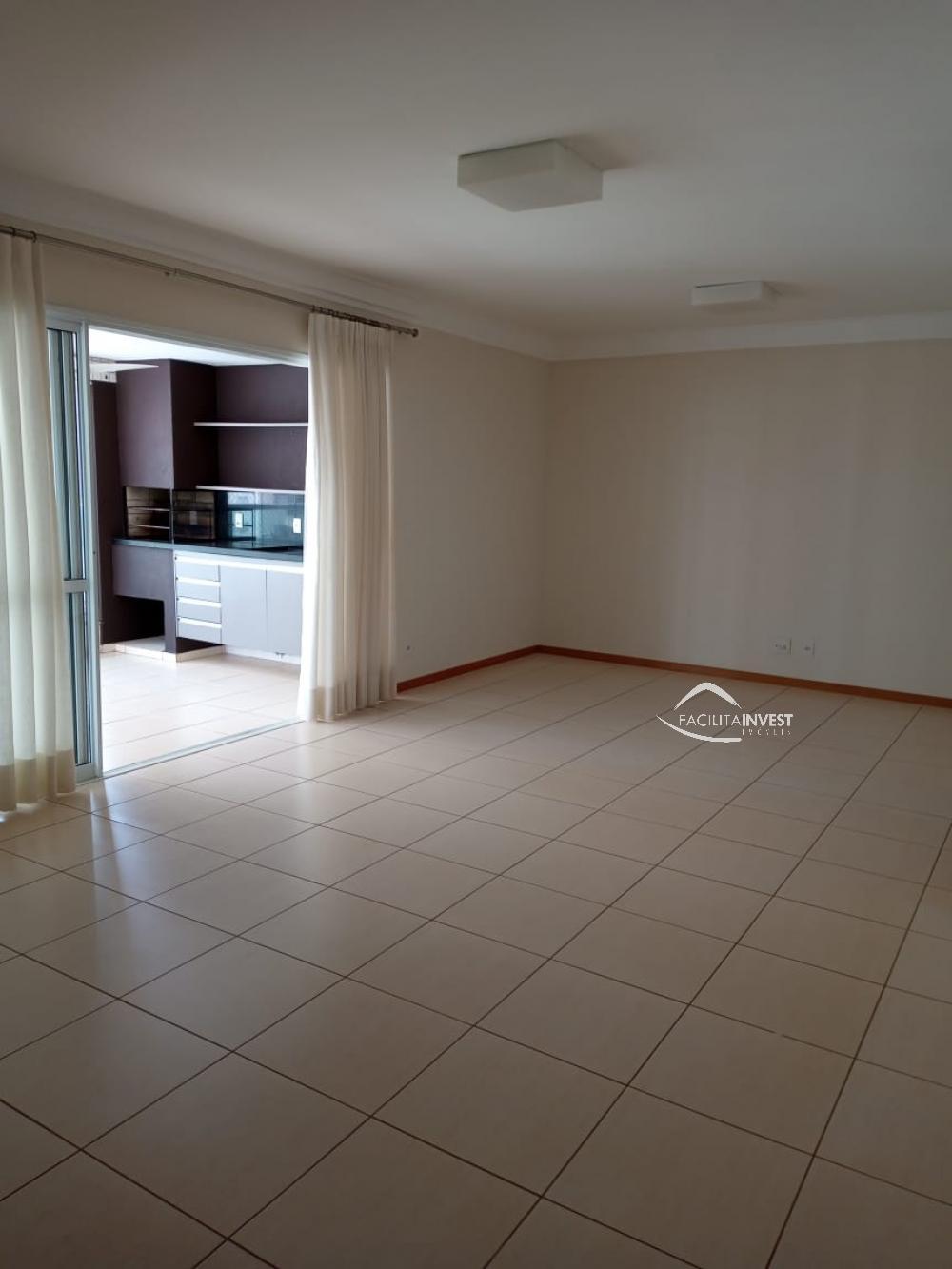 Alugar Apartamentos / Apart. Padrão em Ribeirão Preto apenas R$ 3.800,00 - Foto 2