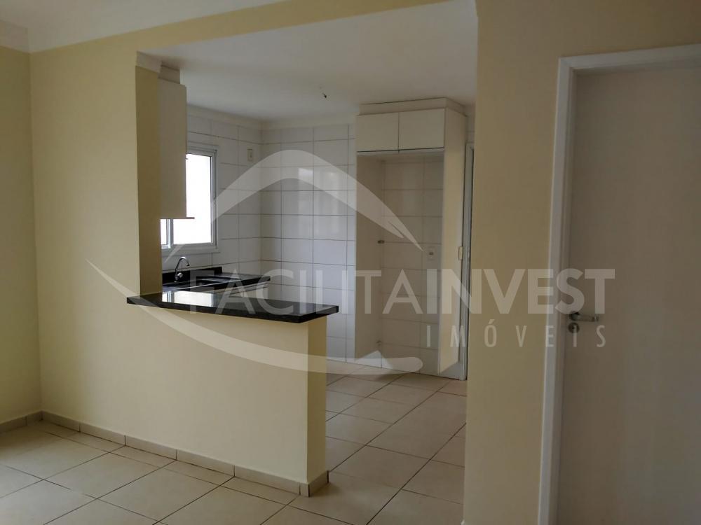 Alugar Casa Condomínio / Casa Condomínio em Ribeirão Preto apenas R$ 1.650,00 - Foto 5