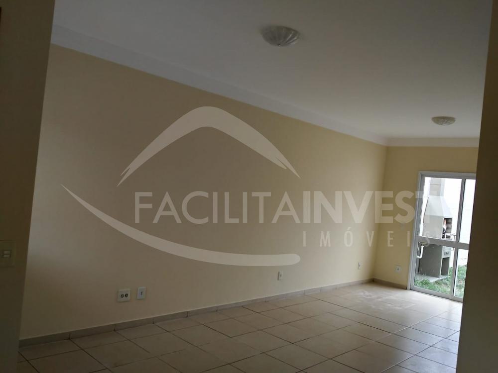 Alugar Casa Condomínio / Casa Condomínio em Ribeirão Preto apenas R$ 1.650,00 - Foto 4