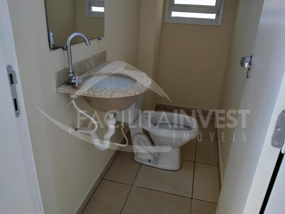 Alugar Casa Condomínio / Casa Condomínio em Ribeirão Preto apenas R$ 1.650,00 - Foto 7