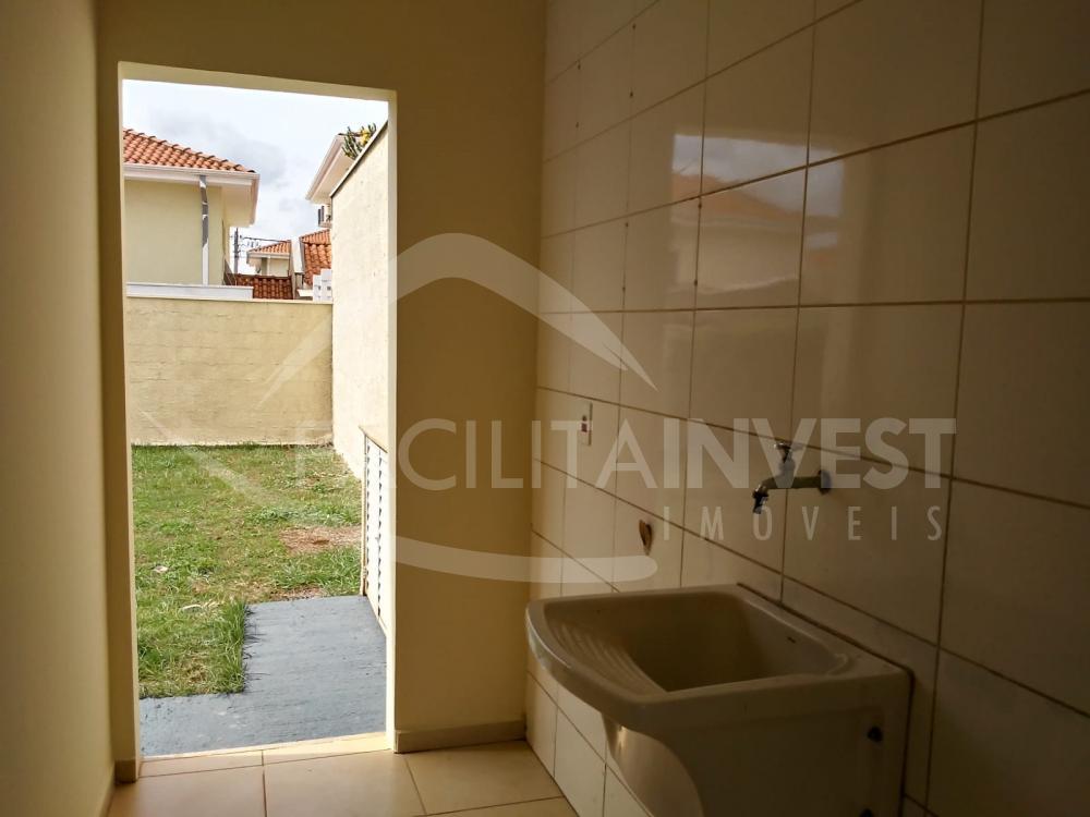 Alugar Casa Condomínio / Casa Condomínio em Ribeirão Preto apenas R$ 1.650,00 - Foto 8