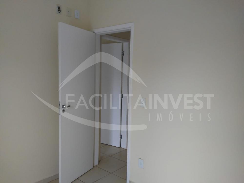 Alugar Casa Condomínio / Casa Condomínio em Ribeirão Preto apenas R$ 1.650,00 - Foto 19