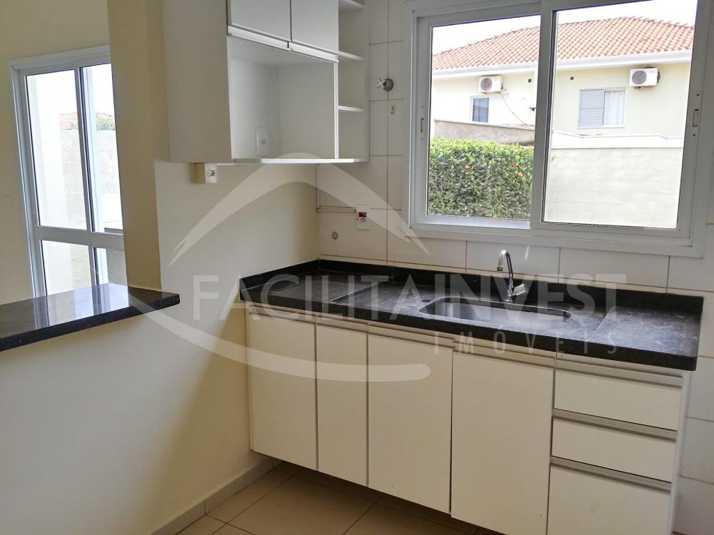 Alugar Casa Condomínio / Casa Condomínio em Ribeirão Preto apenas R$ 1.650,00 - Foto 6