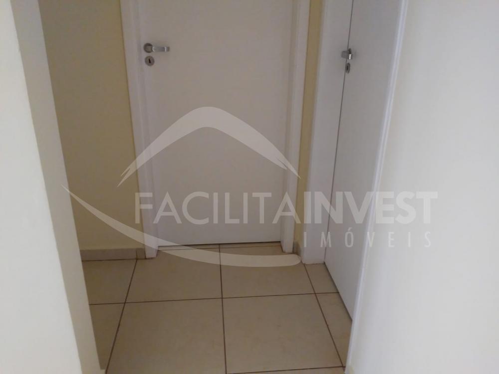 Alugar Casa Condomínio / Casa Condomínio em Ribeirão Preto apenas R$ 1.650,00 - Foto 13