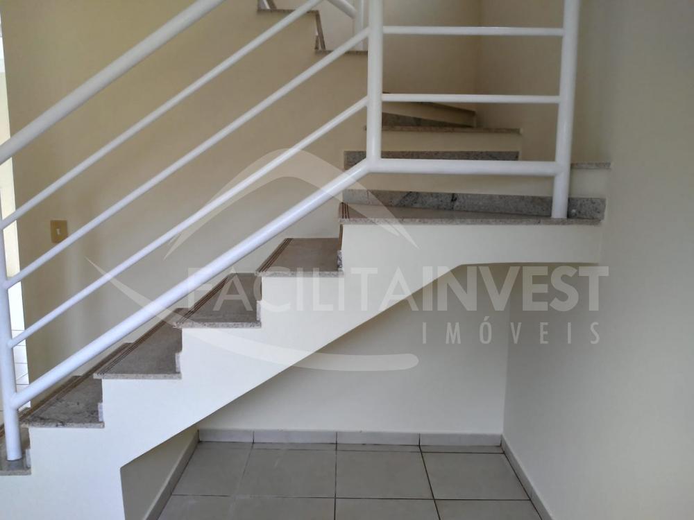 Alugar Casa Condomínio / Casa Condomínio em Ribeirão Preto apenas R$ 1.650,00 - Foto 9