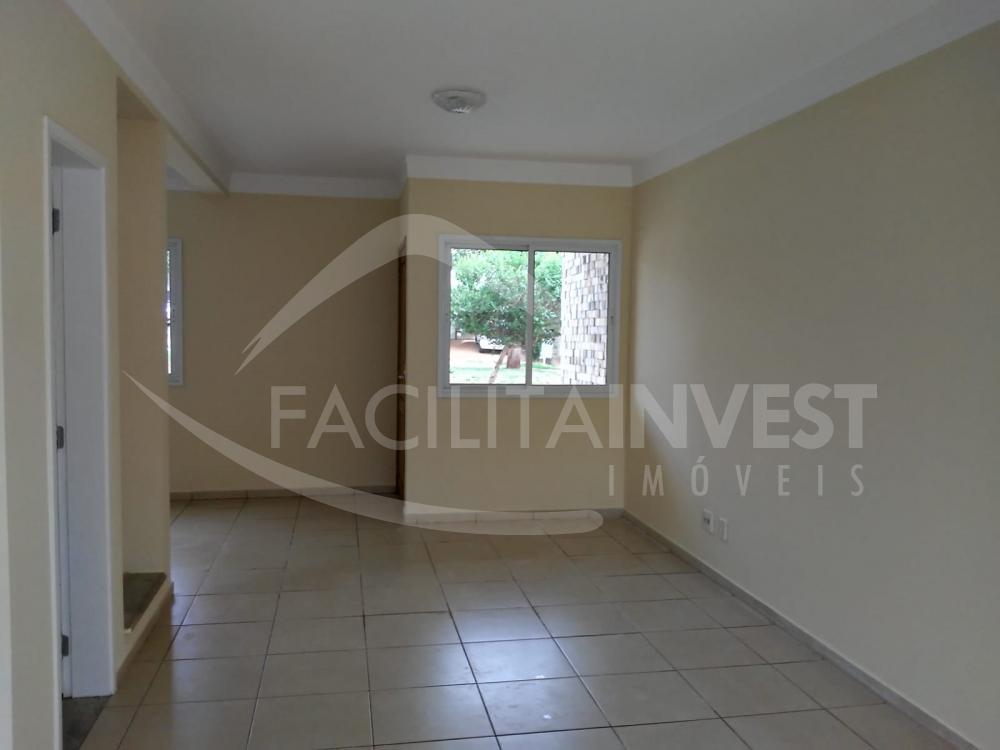 Alugar Casa Condomínio / Casa Condomínio em Ribeirão Preto apenas R$ 1.650,00 - Foto 2