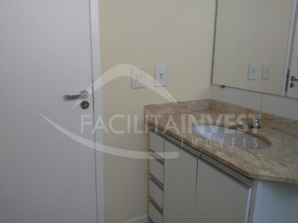 Alugar Casa Condomínio / Casa Condomínio em Ribeirão Preto apenas R$ 1.650,00 - Foto 16