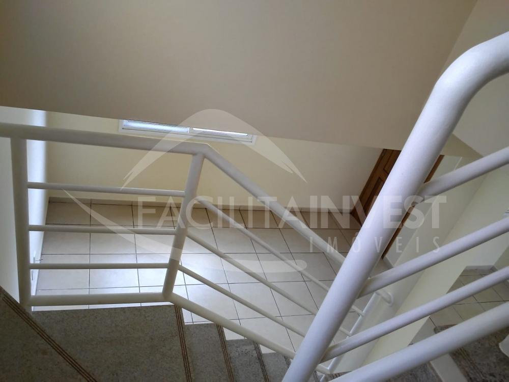 Alugar Casa Condomínio / Casa Condomínio em Ribeirão Preto apenas R$ 1.650,00 - Foto 11