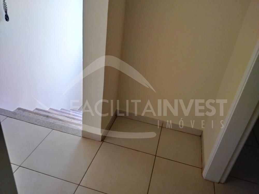 Alugar Casa Condomínio / Casa Condomínio em Ribeirão Preto apenas R$ 1.650,00 - Foto 12