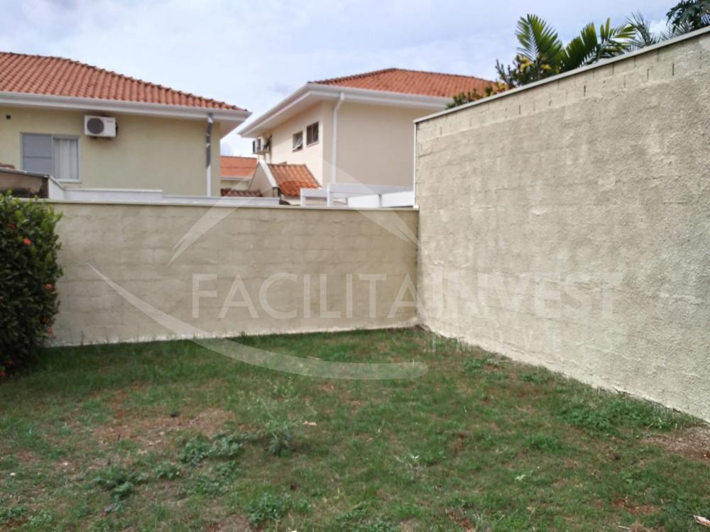 Alugar Casa Condomínio / Casa Condomínio em Ribeirão Preto apenas R$ 1.650,00 - Foto 25