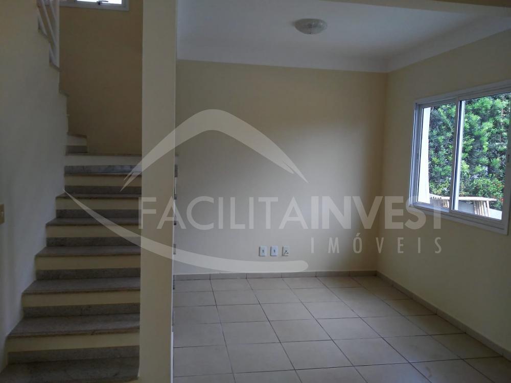 Alugar Casa Condomínio / Casa Condomínio em Ribeirão Preto apenas R$ 1.650,00 - Foto 3