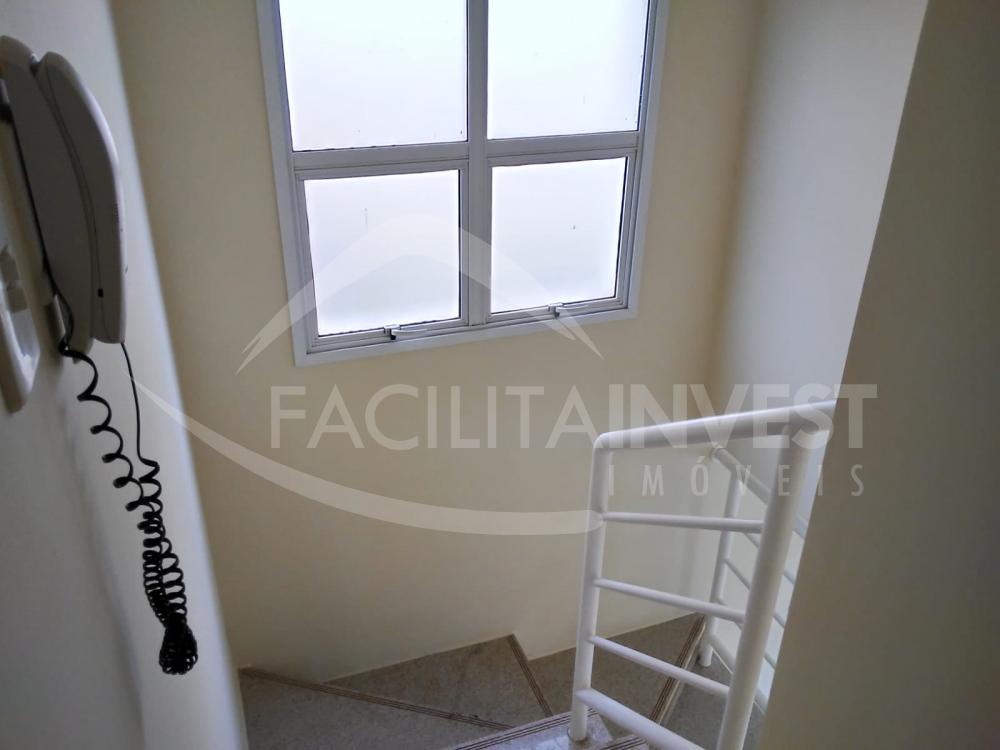 Alugar Casa Condomínio / Casa Condomínio em Ribeirão Preto apenas R$ 1.650,00 - Foto 10