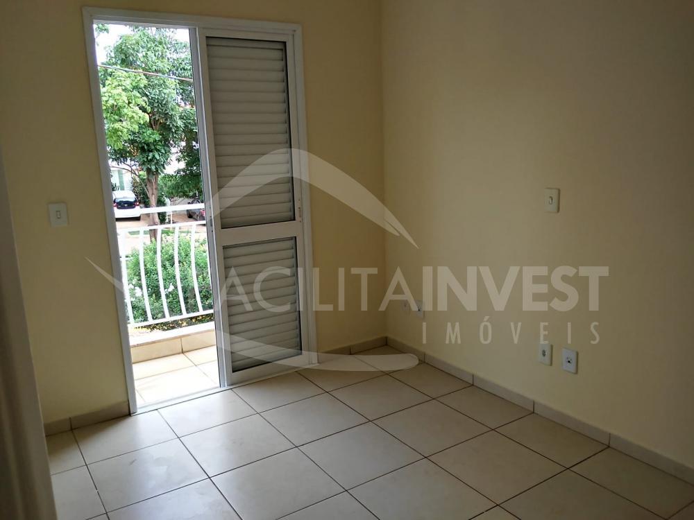 Alugar Casa Condomínio / Casa Condomínio em Ribeirão Preto apenas R$ 1.650,00 - Foto 14