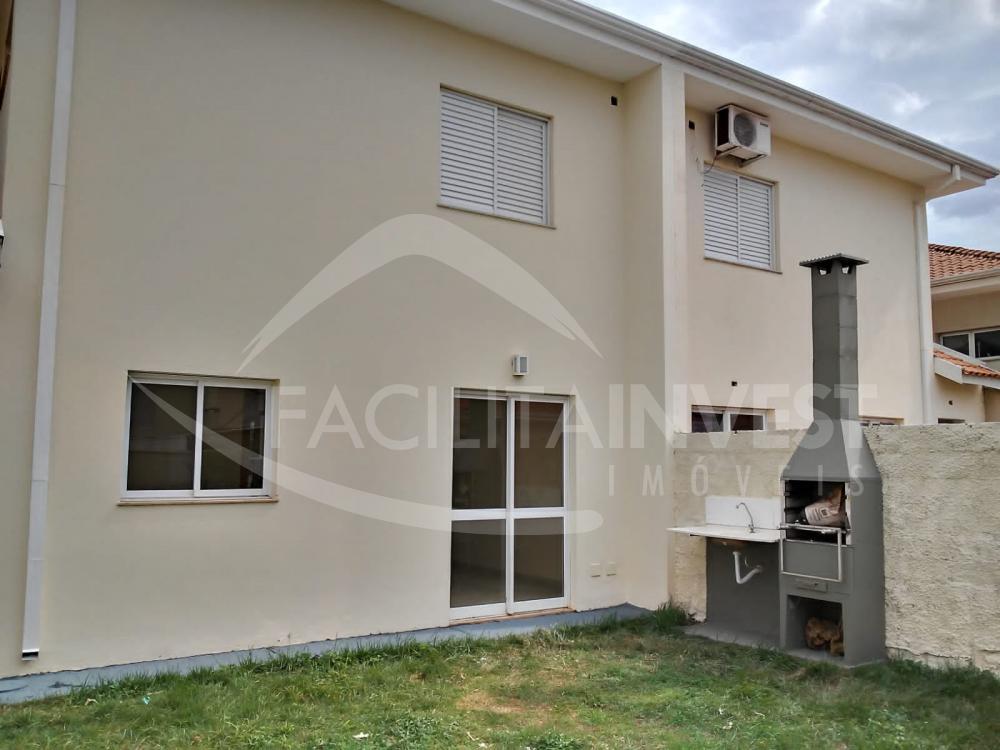 Alugar Casa Condomínio / Casa Condomínio em Ribeirão Preto apenas R$ 1.650,00 - Foto 26
