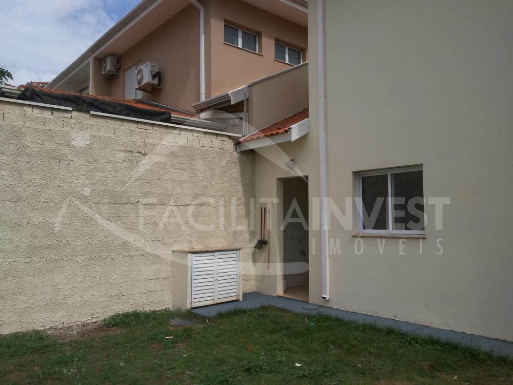 Alugar Casa Condomínio / Casa Condomínio em Ribeirão Preto apenas R$ 1.650,00 - Foto 27