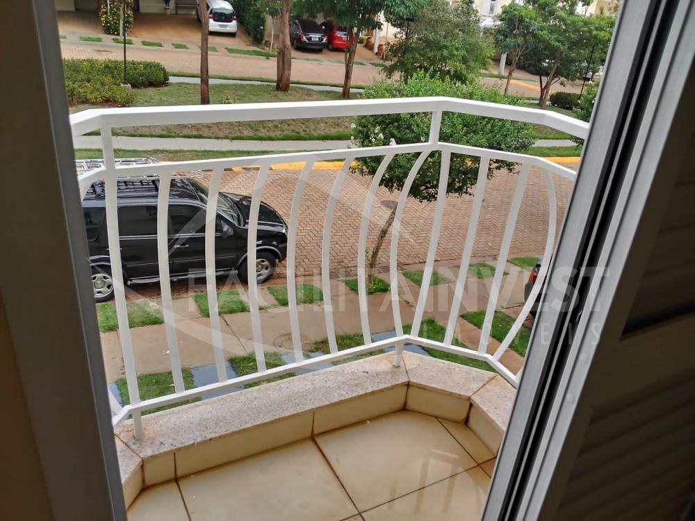 Alugar Casa Condomínio / Casa Condomínio em Ribeirão Preto apenas R$ 1.650,00 - Foto 15