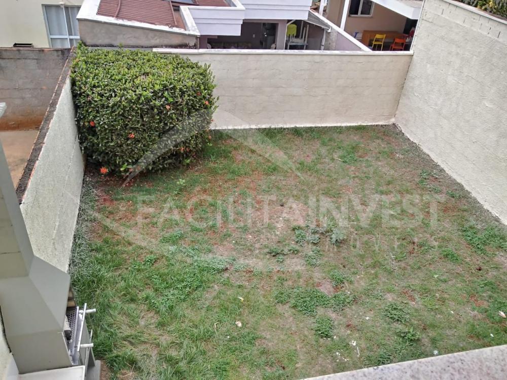 Alugar Casa Condomínio / Casa Condomínio em Ribeirão Preto apenas R$ 1.650,00 - Foto 24