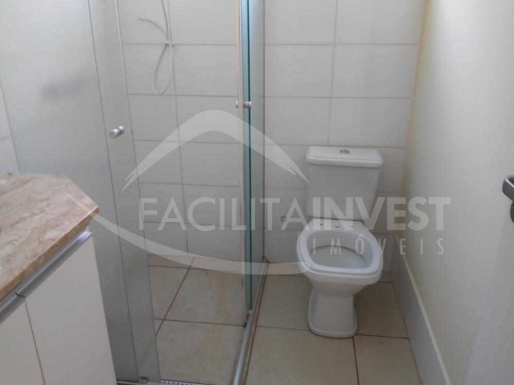 Alugar Casa Condomínio / Casa Condomínio em Ribeirão Preto apenas R$ 1.650,00 - Foto 20