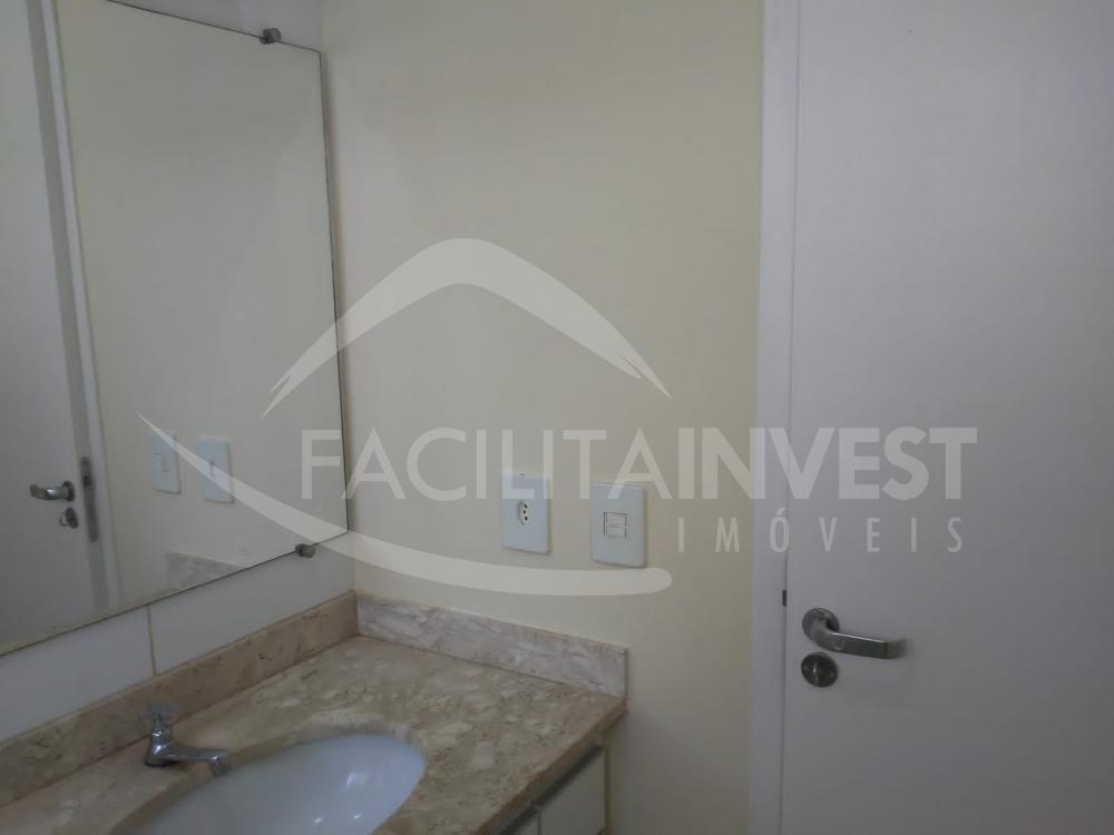 Alugar Casa Condomínio / Casa Condomínio em Ribeirão Preto apenas R$ 1.650,00 - Foto 17