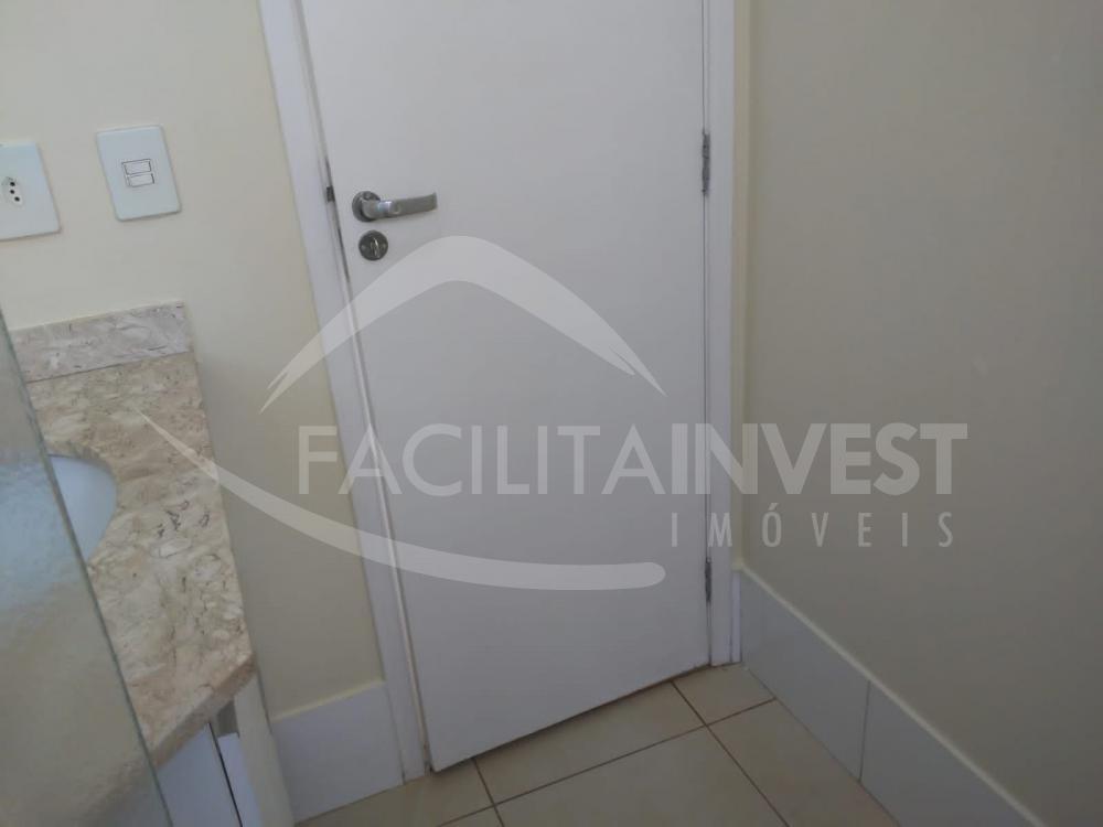 Alugar Casa Condomínio / Casa Condomínio em Ribeirão Preto apenas R$ 1.650,00 - Foto 22