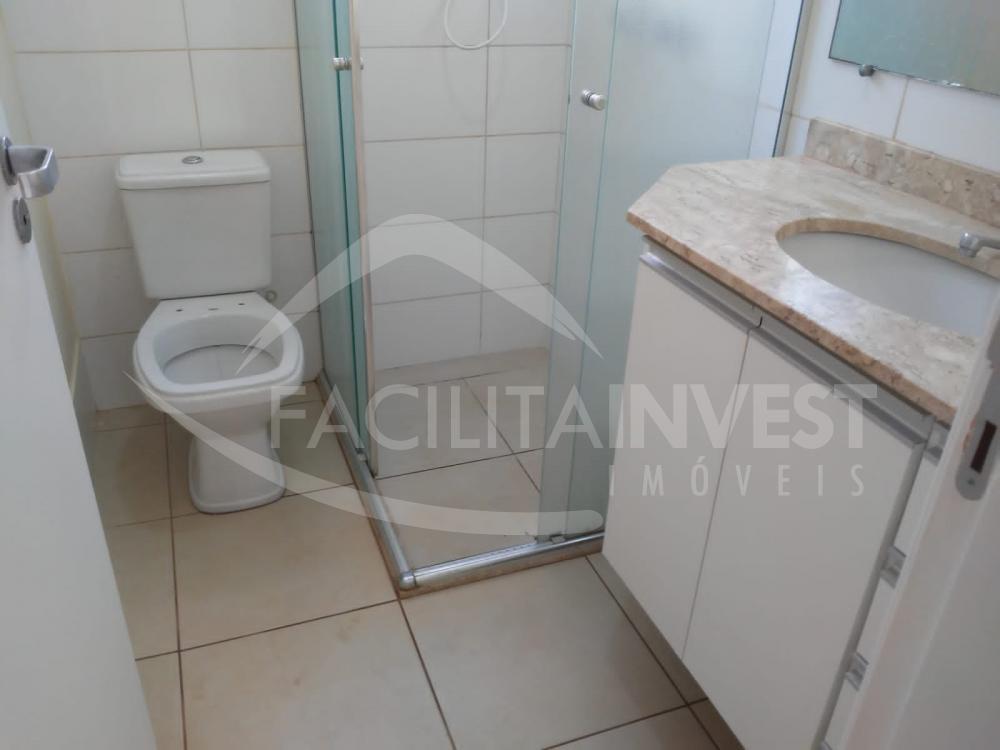 Alugar Casa Condomínio / Casa Condomínio em Ribeirão Preto apenas R$ 1.650,00 - Foto 21