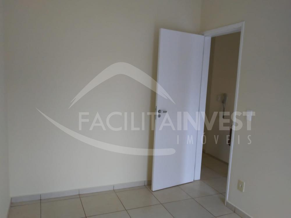 Alugar Casa Condomínio / Casa Condomínio em Ribeirão Preto apenas R$ 1.650,00 - Foto 23