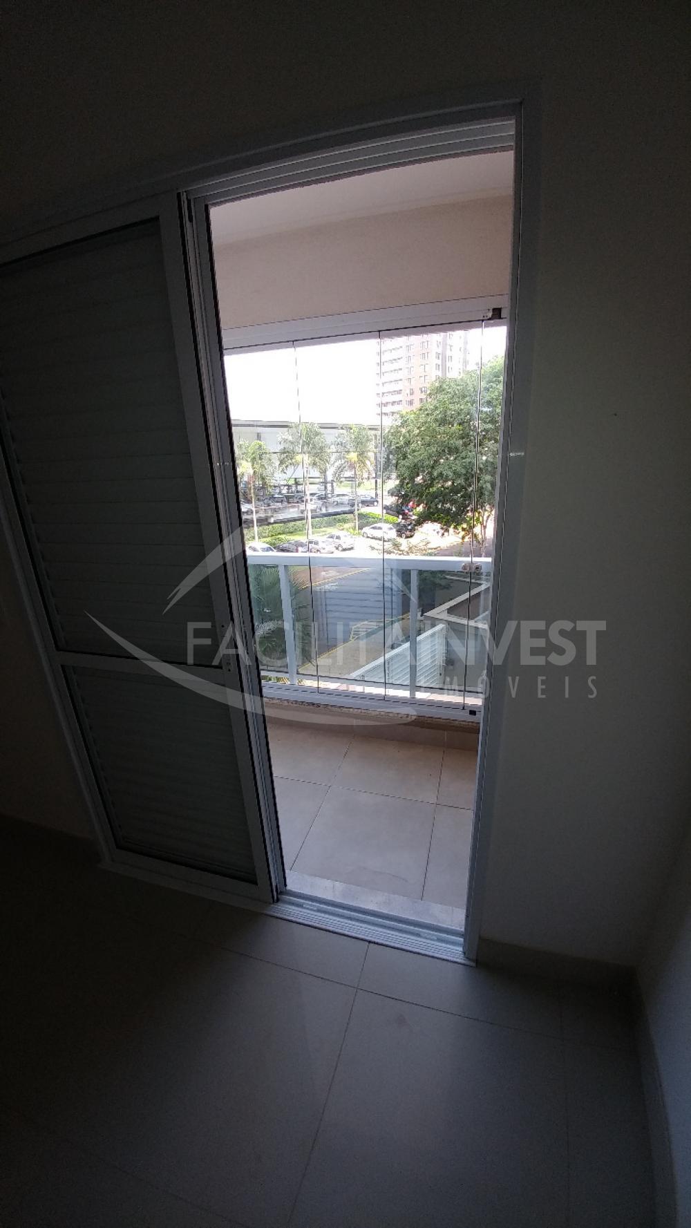Alugar Apartamentos / Apart. Padrão em Ribeirão Preto apenas R$ 3.500,00 - Foto 7