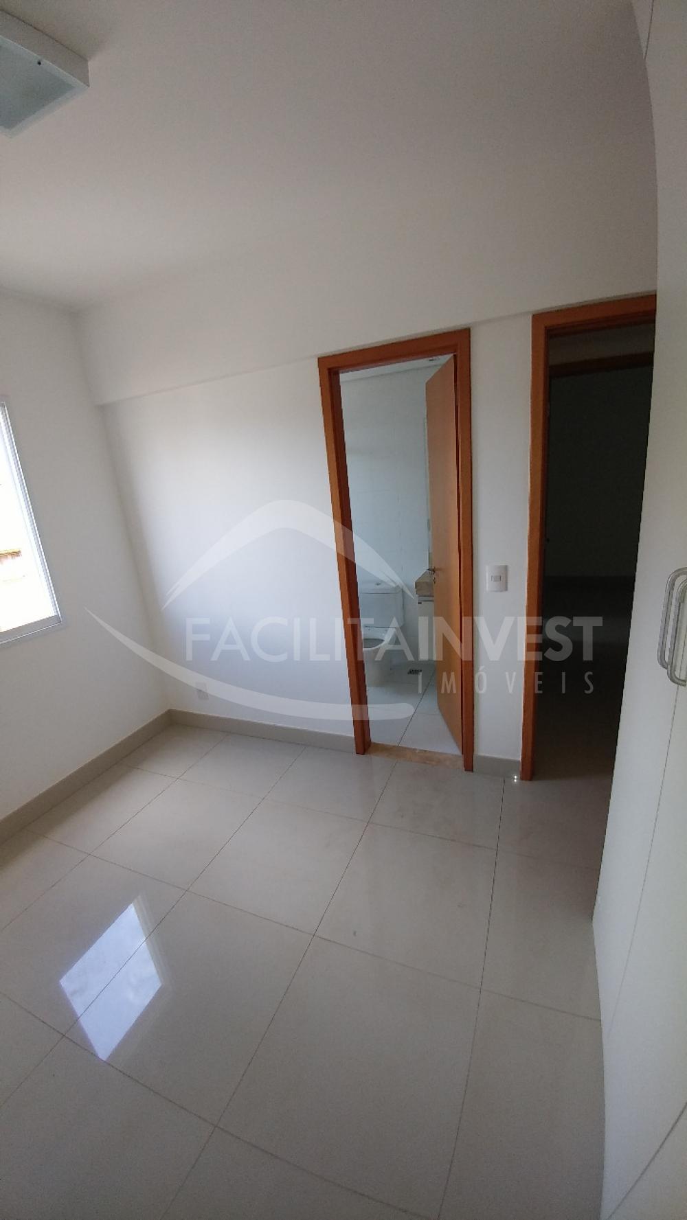 Alugar Apartamentos / Apart. Padrão em Ribeirão Preto apenas R$ 3.500,00 - Foto 14