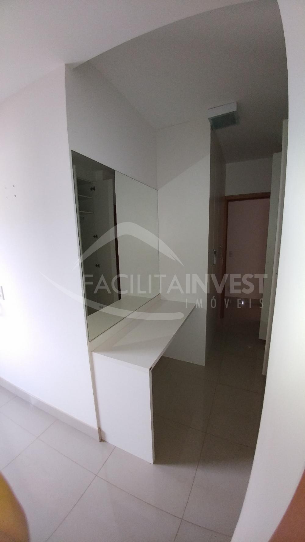 Alugar Apartamentos / Apart. Padrão em Ribeirão Preto apenas R$ 3.500,00 - Foto 19