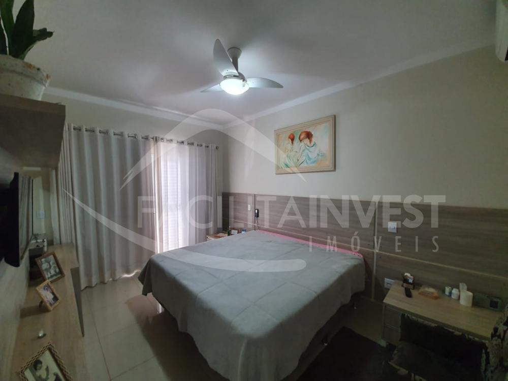 Comprar Casa Condomínio / Casa Condomínio em Ribeirão Preto apenas R$ 1.150.000,00 - Foto 11