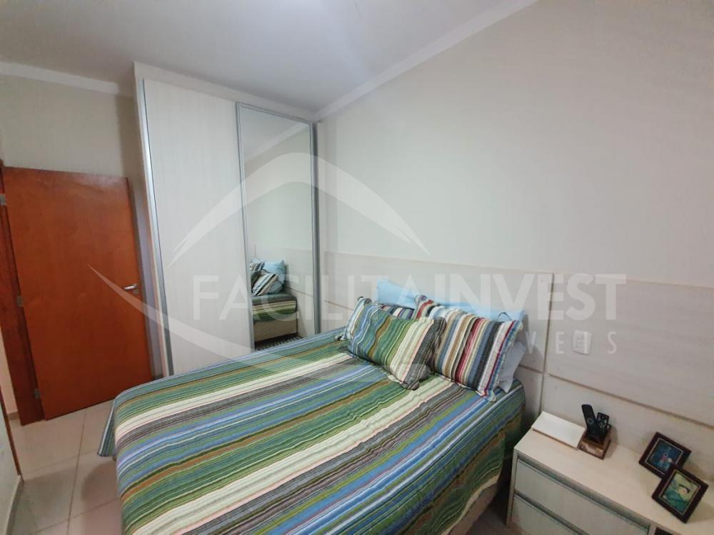 Comprar Casa Condomínio / Casa Condomínio em Ribeirão Preto apenas R$ 1.150.000,00 - Foto 13