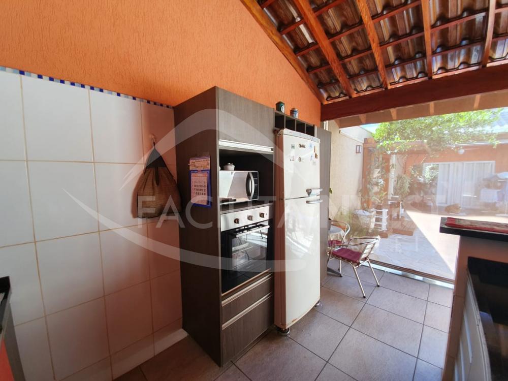 Comprar Casa Condomínio / Casa Condomínio em Ribeirão Preto apenas R$ 1.150.000,00 - Foto 17