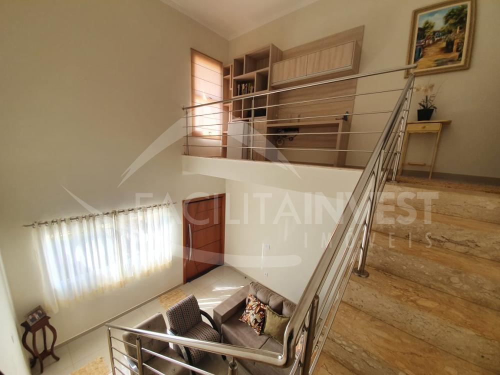 Comprar Casa Condomínio / Casa Condomínio em Ribeirão Preto apenas R$ 1.150.000,00 - Foto 8