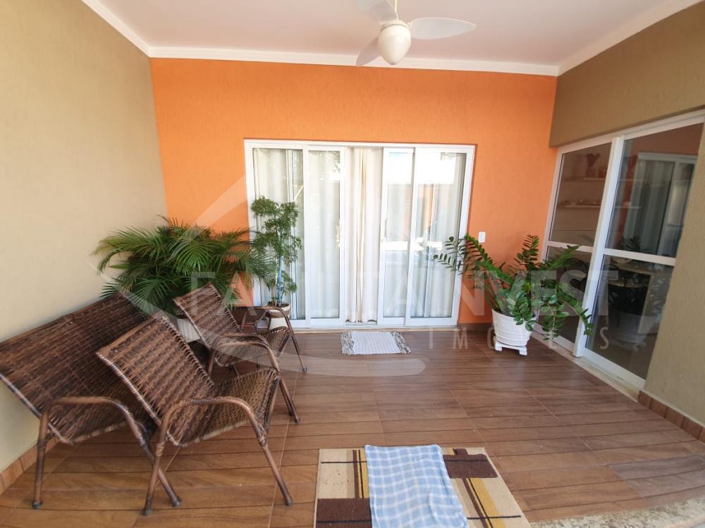 Comprar Casa Condomínio / Casa Condomínio em Ribeirão Preto apenas R$ 1.150.000,00 - Foto 15