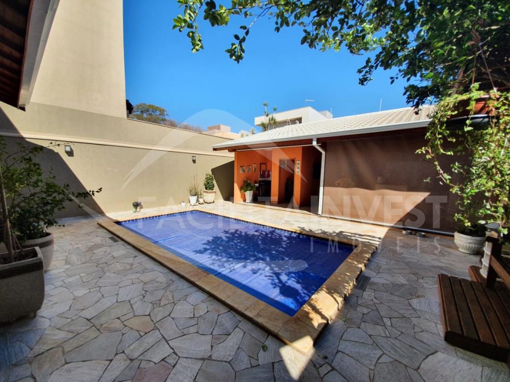 Comprar Casa Condomínio / Casa Condomínio em Ribeirão Preto apenas R$ 1.150.000,00 - Foto 19