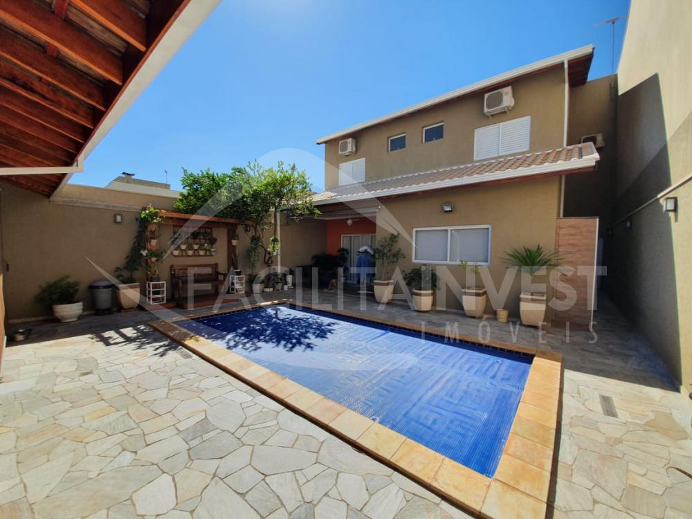 Comprar Casa Condomínio / Casa Condomínio em Ribeirão Preto apenas R$ 1.150.000,00 - Foto 21