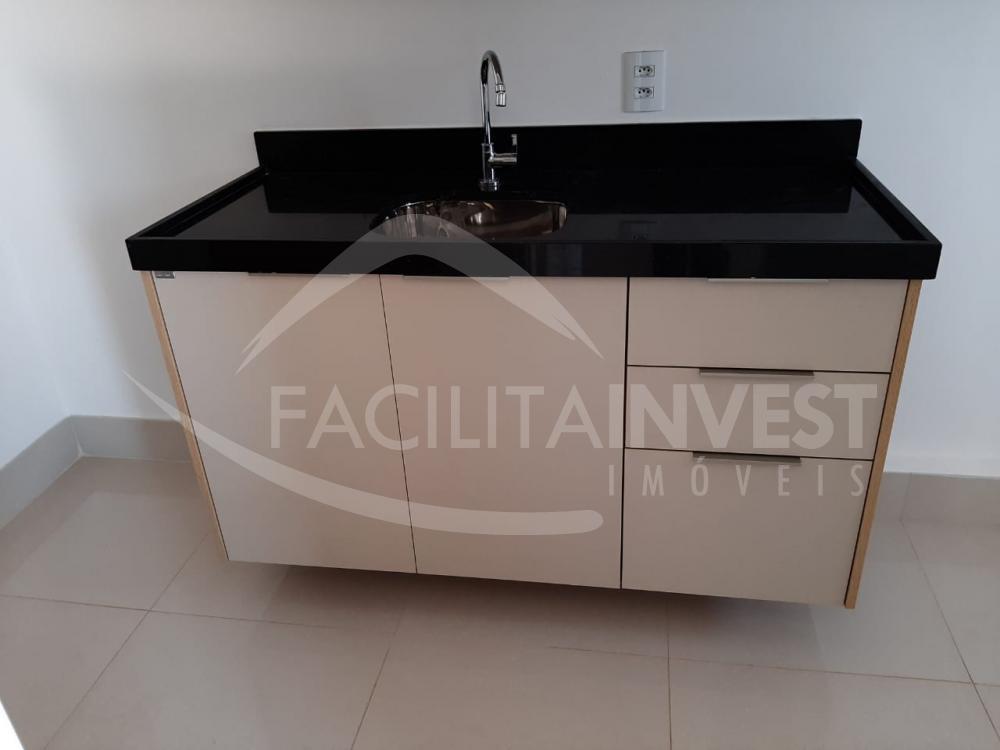 Alugar Apartamentos / Apart. Padrão em Ribeirão Preto apenas R$ 2.700,00 - Foto 3