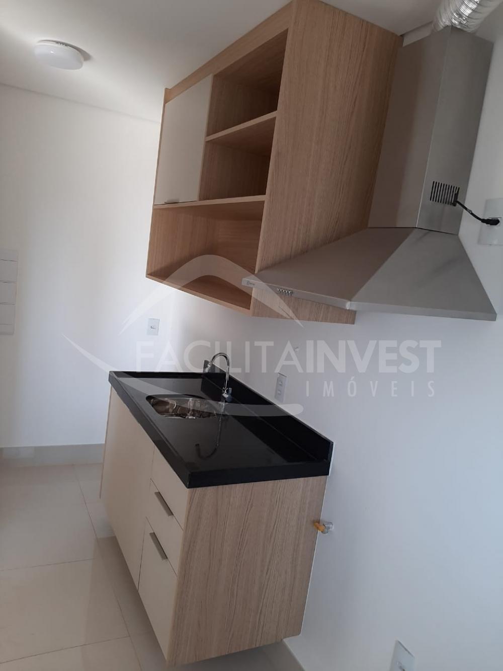 Alugar Apartamentos / Apart. Padrão em Ribeirão Preto apenas R$ 2.700,00 - Foto 2