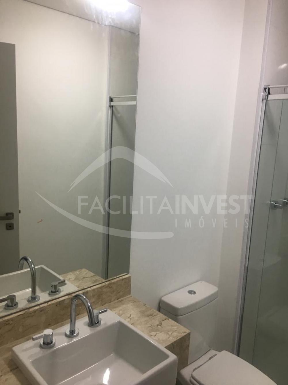 Alugar Apartamentos / Apart. Padrão em Ribeirão Preto apenas R$ 2.700,00 - Foto 13