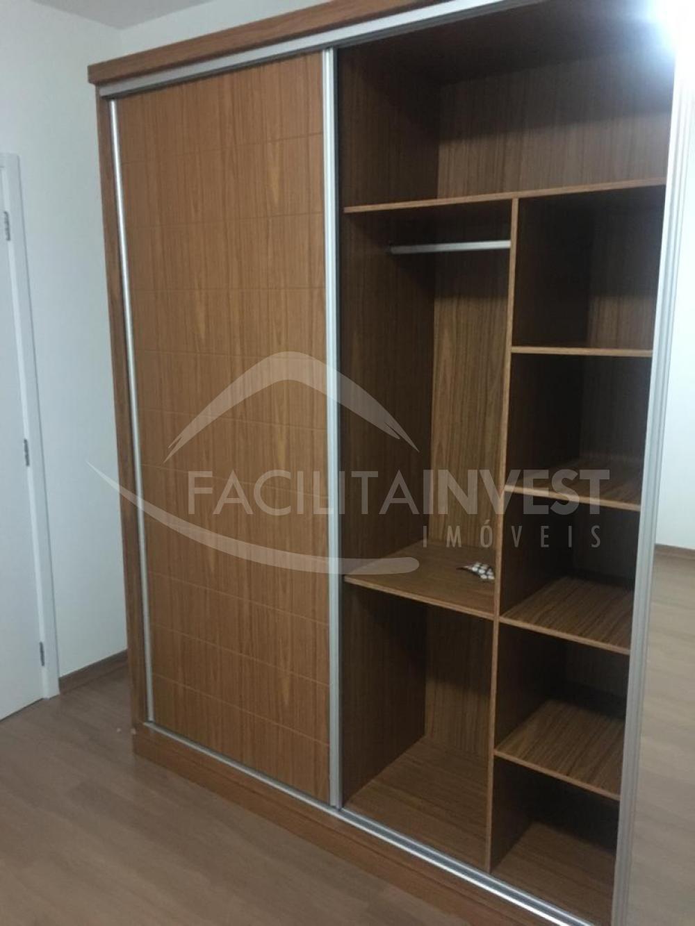 Alugar Apartamentos / Apart. Padrão em Ribeirão Preto apenas R$ 2.700,00 - Foto 9