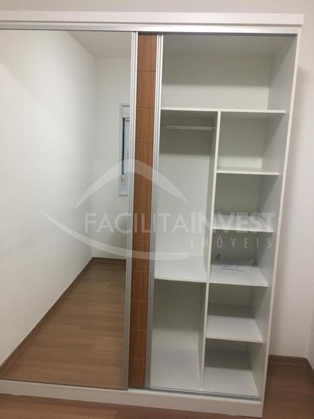 Alugar Apartamentos / Apart. Padrão em Ribeirão Preto apenas R$ 2.700,00 - Foto 12