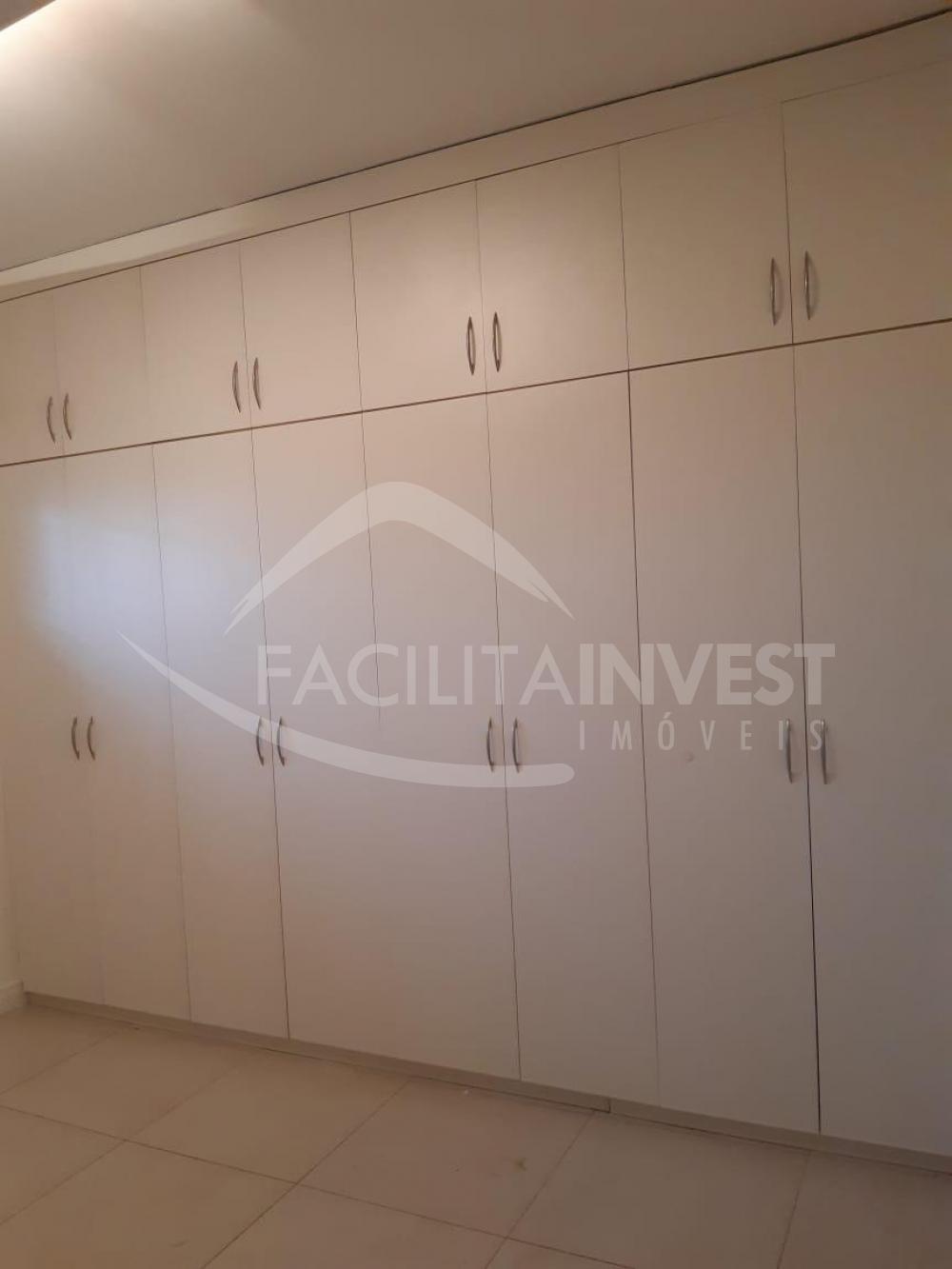 Comprar Apartamentos / Apart. Padrão em Ribeirão Preto apenas R$ 420.000,00 - Foto 3
