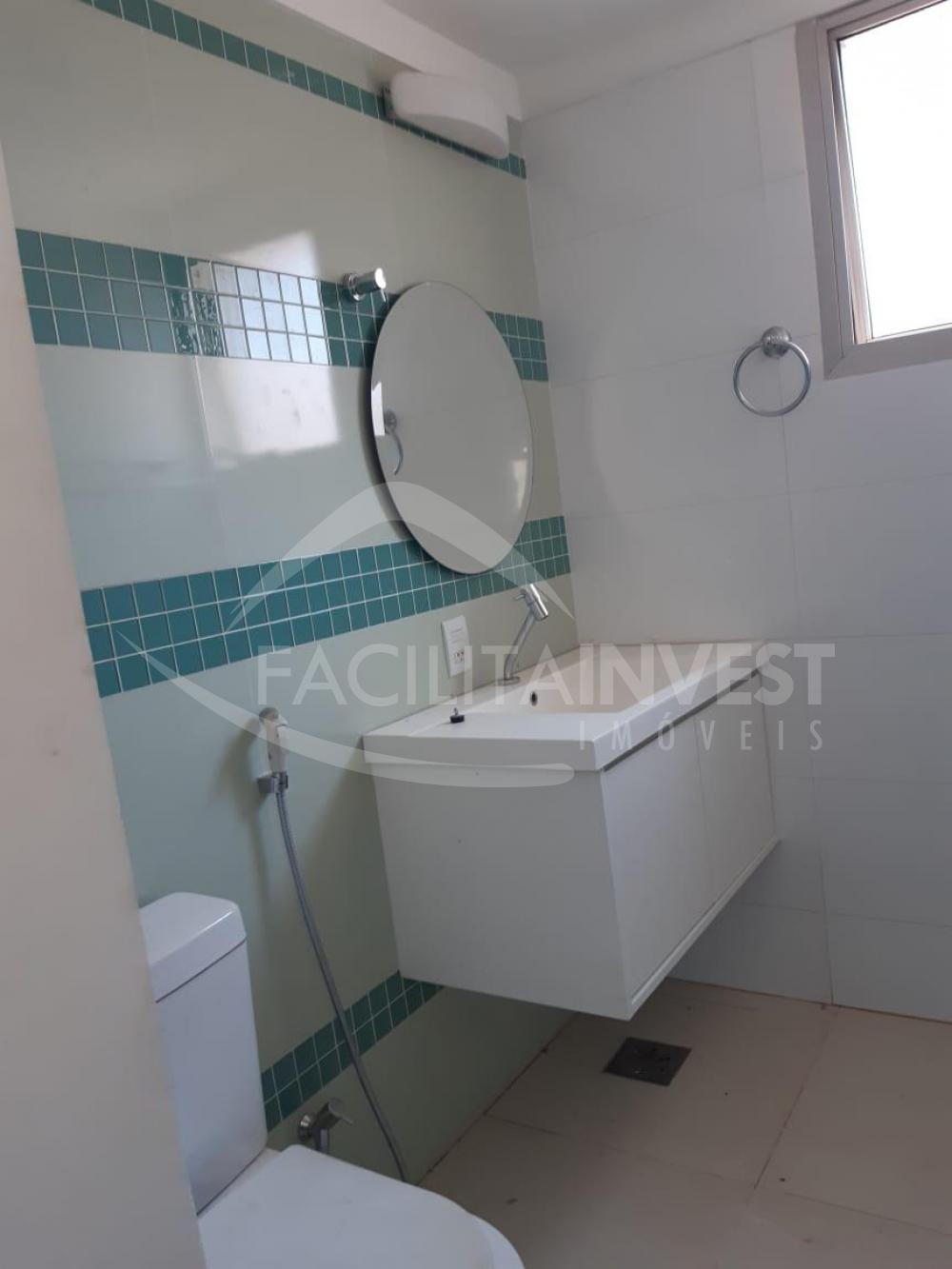 Comprar Apartamentos / Apart. Padrão em Ribeirão Preto apenas R$ 420.000,00 - Foto 5