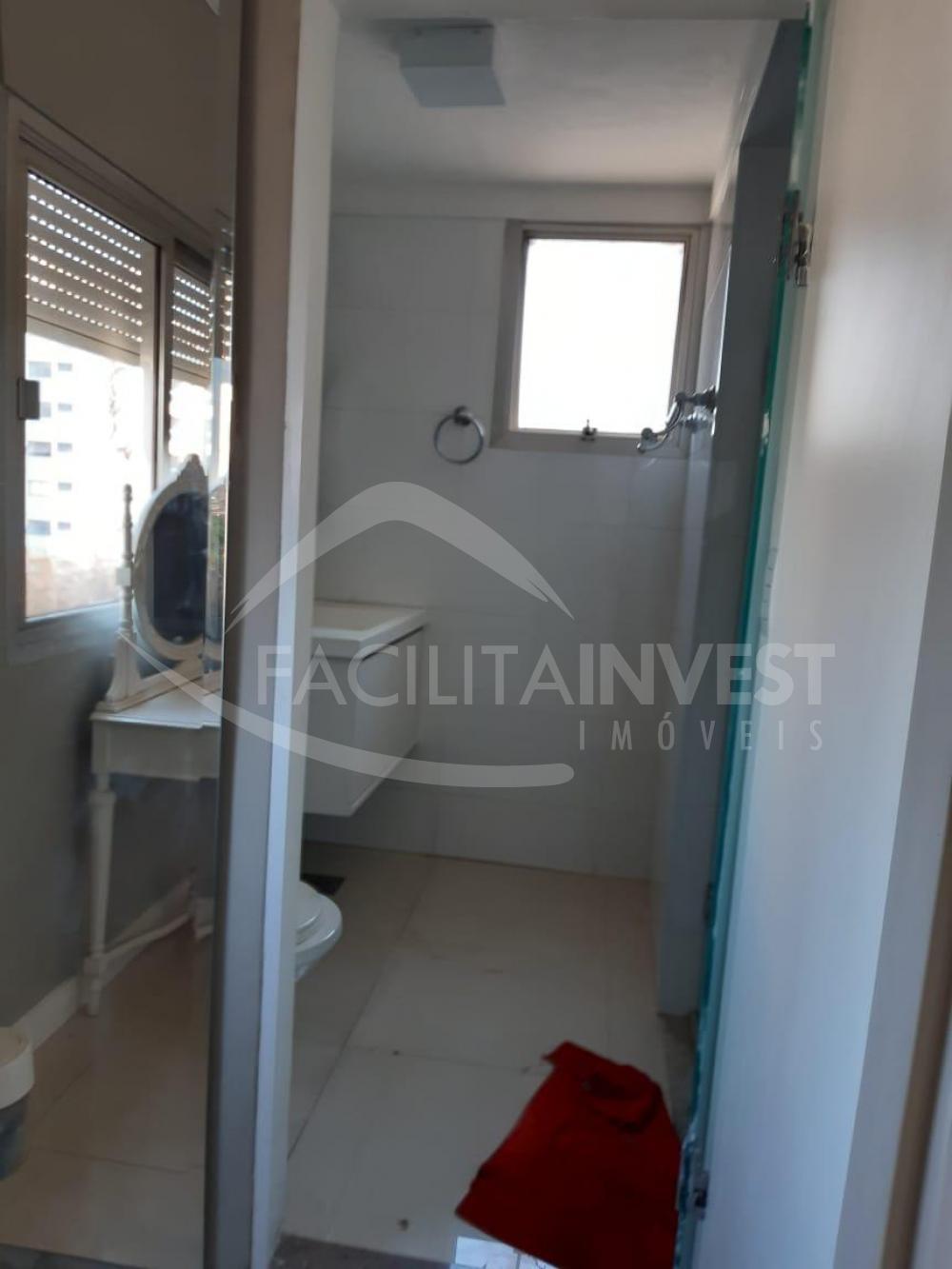 Comprar Apartamentos / Apart. Padrão em Ribeirão Preto apenas R$ 420.000,00 - Foto 4