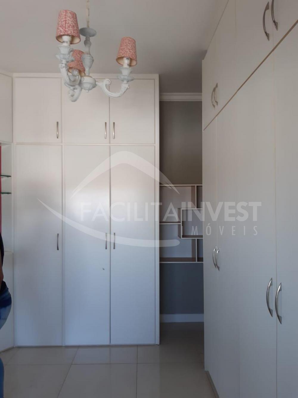 Comprar Apartamentos / Apart. Padrão em Ribeirão Preto apenas R$ 420.000,00 - Foto 2
