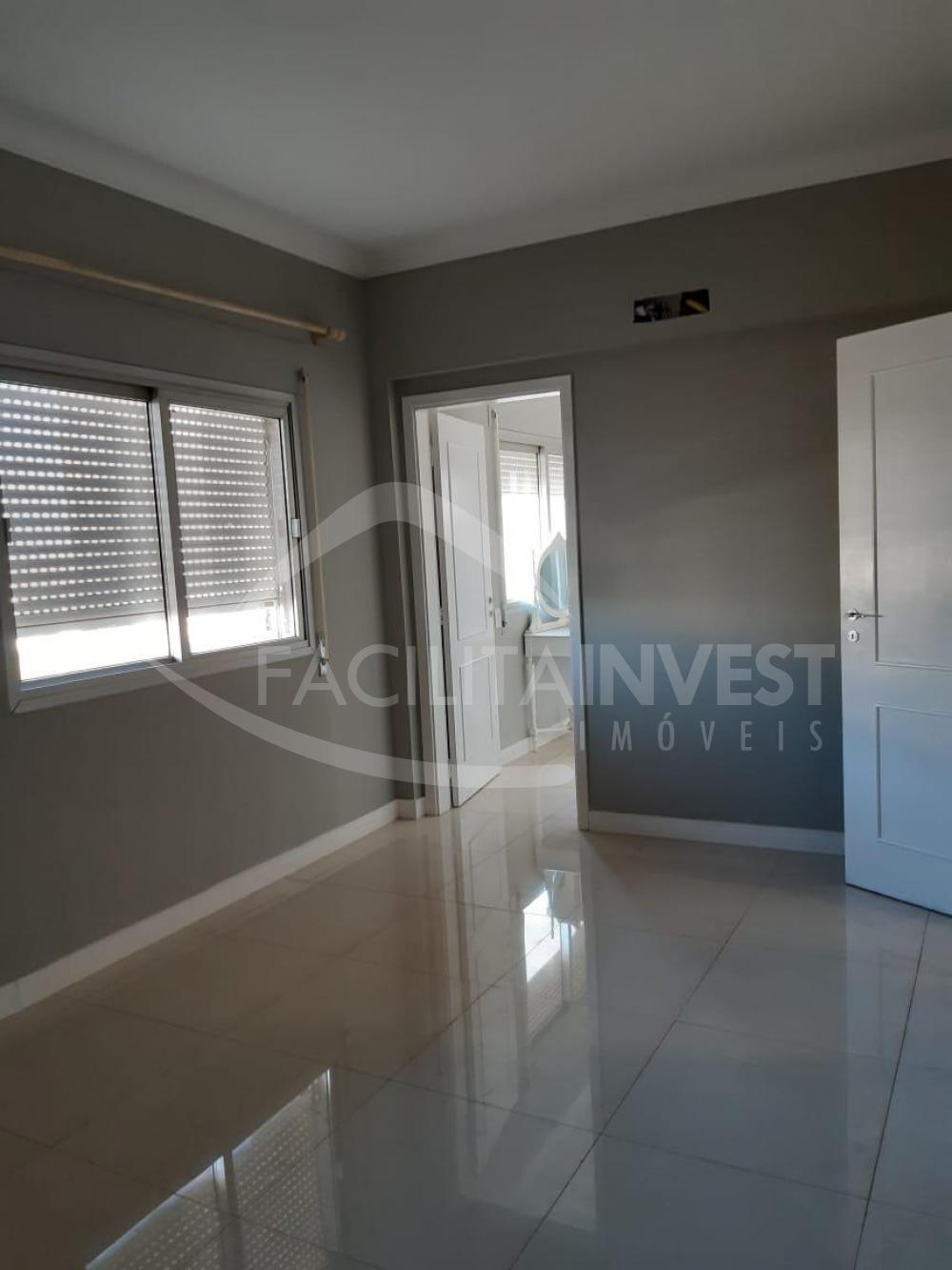 Comprar Apartamentos / Apart. Padrão em Ribeirão Preto apenas R$ 420.000,00 - Foto 1