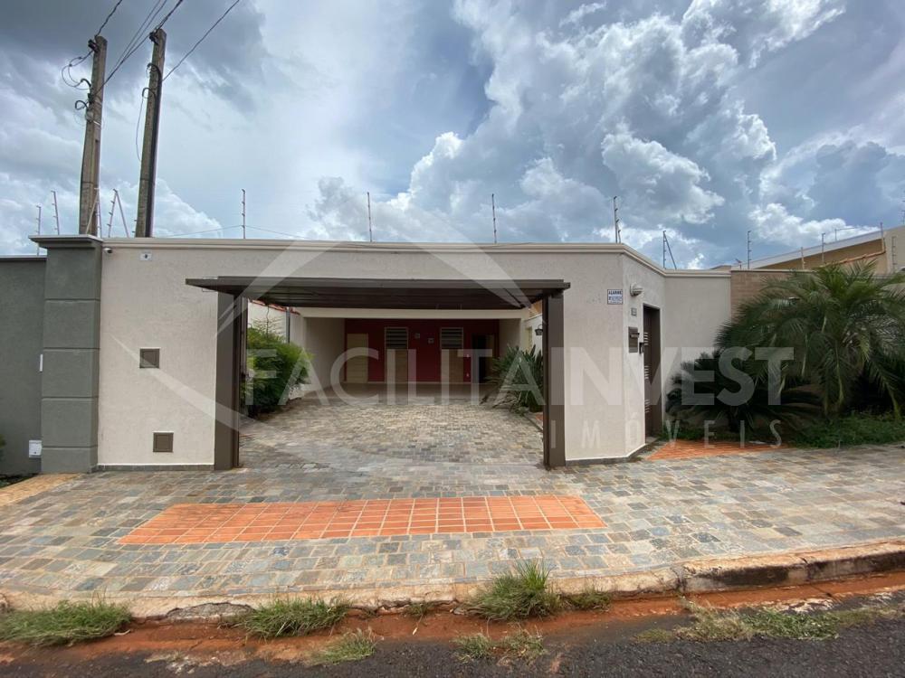 Comprar Casa Padrão / Casa Padrão em Ribeirão Preto apenas R$ 730.000,00 - Foto 1