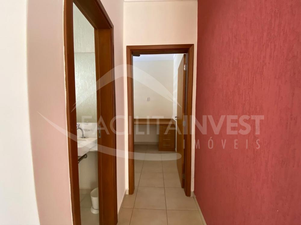 Comprar Casa Padrão / Casa Padrão em Ribeirão Preto apenas R$ 730.000,00 - Foto 8