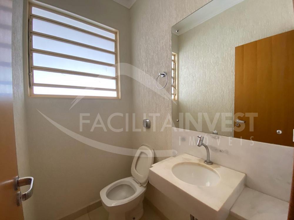 Comprar Casa Padrão / Casa Padrão em Ribeirão Preto apenas R$ 730.000,00 - Foto 25