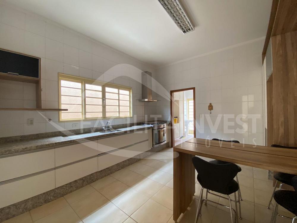 Comprar Casa Padrão / Casa Padrão em Ribeirão Preto apenas R$ 730.000,00 - Foto 10